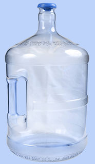 15 Litre Cooler Bottle