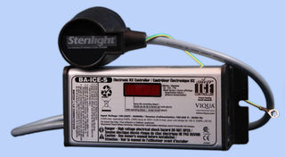 BA-ICE-S Sterilight Replacement Ballast - Replacement for S12Q-PA
