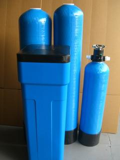 Water Softeners Alpine Pure Treatment Systems